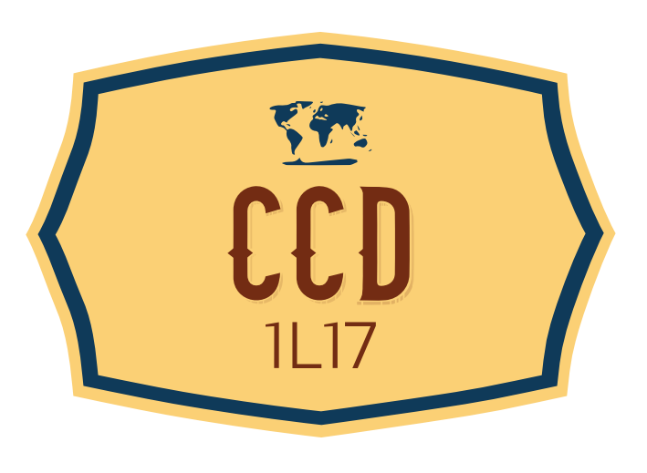 CCD Clothing